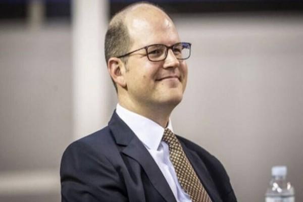 FIBA: Ματαίωσε όλες τις καλοκαιρινές διοργανώσεις λόγω κορωνοϊού