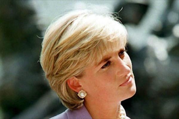 Σάλος: Από αυτή την ασθένεια έπασχε η πριγκίπισσα Νταϊάνα