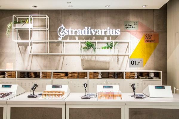 Stradivarius Special Prices: Βρήκαμε το κορυφαίο τσαντάκι της σεζόν με μόλις 7,99€
