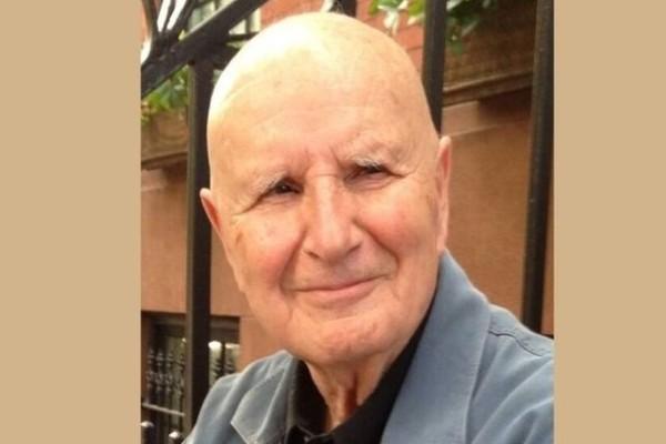 Θλίψη: Πέθανε ο Σαλάχ Στετιέ