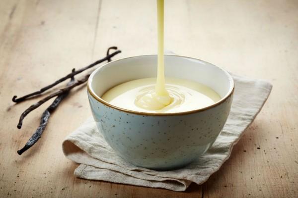 Τρώτε συχνά ζαχαρούχο γάλα; Εκτίθεστε σε τεράστιο κίνδυνο!