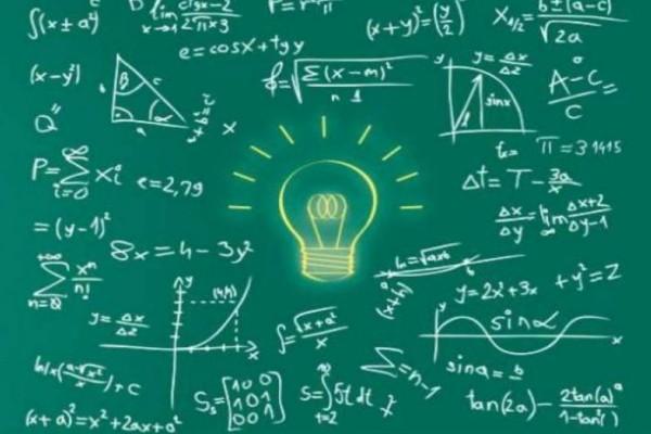 Το μαθηματικό τεστ με τα σπίρτα που μόνο το 6% των ανθρώπων καταφέρνει να λύσει