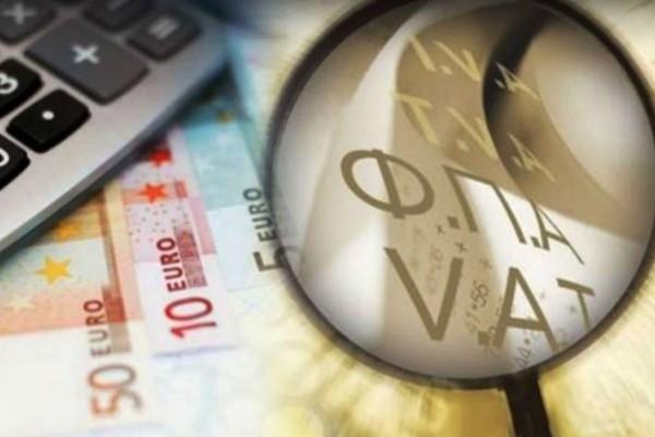 ΦΠΑ - Μείωση 13% από Δευτέρα: Οι νέες τιμές του καφέ και των ΜΜΜ