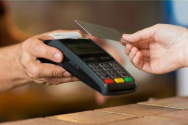 Ραγδαίες εξελίξεις με τις ανέπαφες συναλλαγές - Πότε χρειάζεται το PIN