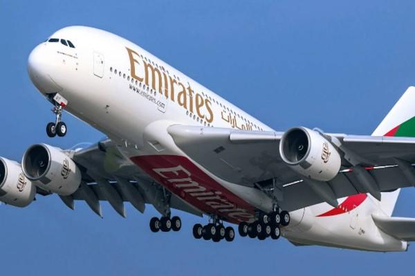 Τραγικές εξελίξεις με την Emirates: Ανακοίνωση κόλαφος