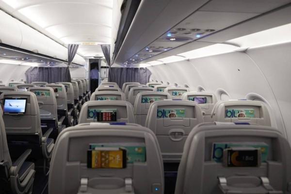Ανακοινώσεις Aegean: Ποιες πτήσεις εξωτερικού ξεκινούν και οι νέοι κανόνες για τους επιβάτες
