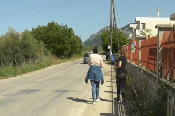 Τραγωδία στην Κόρινθο: Μεθυσμένος ο 53χρονος που σκότωσε τον 15χρονο