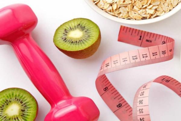 Η δίαιτα banting έχει