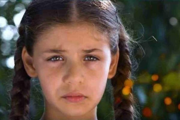 Θάνατος σοκ στην Elif