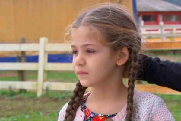 Elif: Στην φόρα το ψέμα που τα καταστρέφει όλα