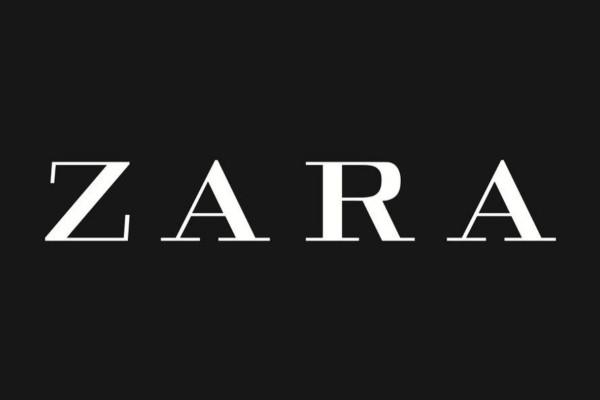 ZARA online ξεπούλημα: H passepartout φούστα που θα φοράς μέρα νύχτα κοστίζει μόλις 9,99€