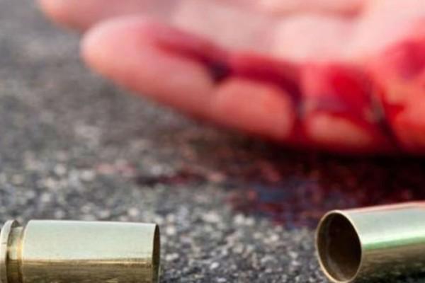 Σοκ: 5χρονος πυροβόλησε και σκότωσε τον 12χρονο αδελφό του