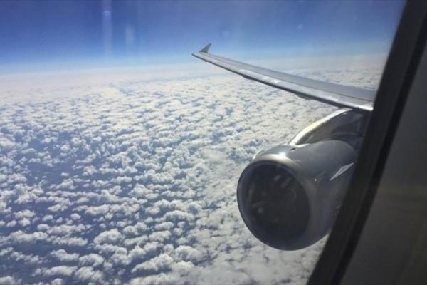 Οριστικό: Αυτό είναι το σχέδιο στήριξης των αερομεταφορών