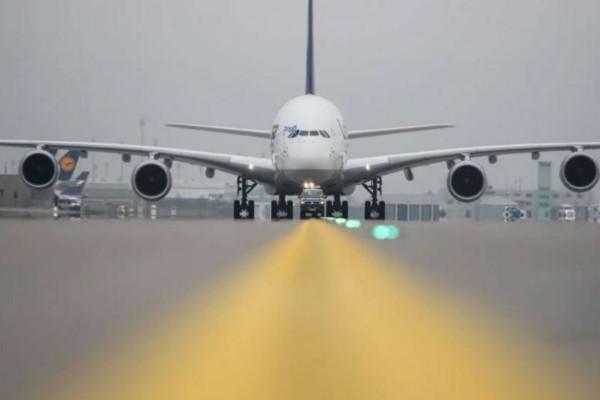 Χαμός με τις ακυρώσεις πτήσεων λόγω κορωνοϊού - Πότε επιστρέφονται τα χρήματα