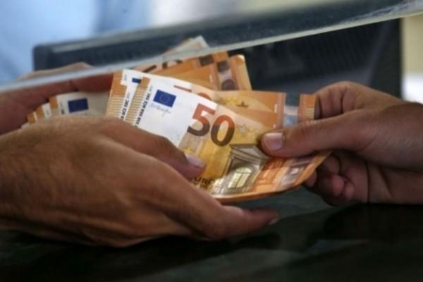Τα μέτρα στήριξης εργασίας, εργαζομένων και ανέργων- Ποιοι θα επιδοτηθούν με 60% του μισθού (Video)