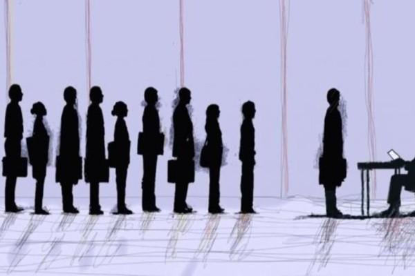 Σοκ στην ελληνική οικονομία: Θα «αγγίξει» το 20% η ανεργία