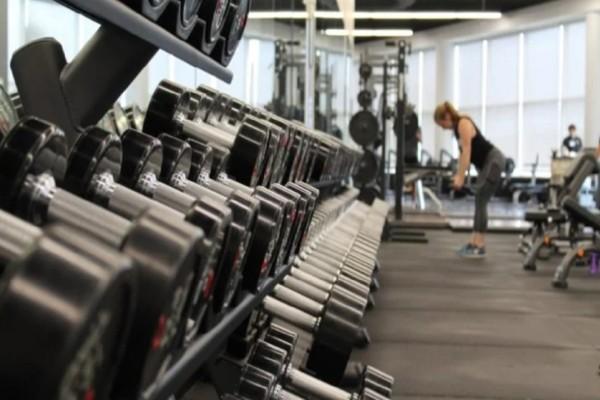 Άρση μέτρων: «Λουκέτο» στα γυμναστήρια και τον Ιούνιο;