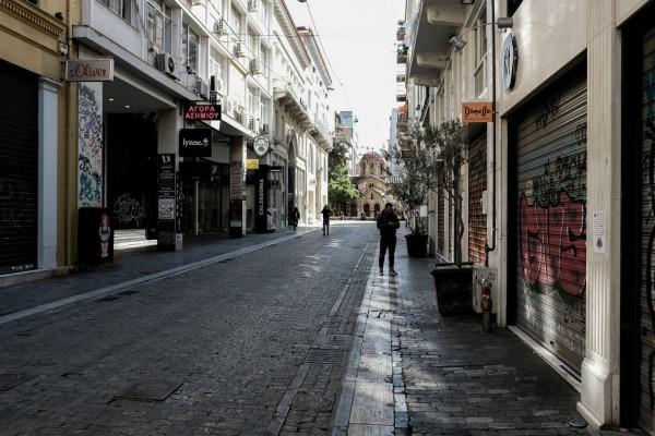 Άρση μέτρων: Ποια καταστήματα ανοίγουν - Τα ωράρια λειτουργίας, τα μέτρα προστασίας, τα πρέπει και τα μη