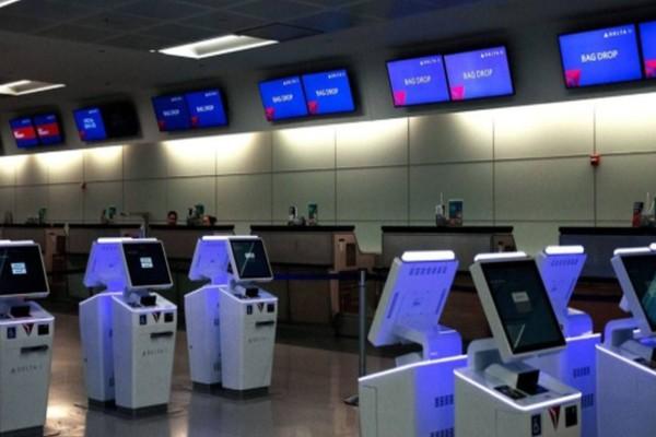 Άρση μέτρων: Ο νέος κανονισμός για αεροπλάνα -επιβάτες -πτήσεις -αεροδρόμια