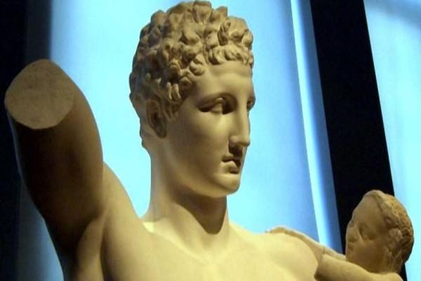 Αυτά δεν έτρωγαν οι Αρχαίοι Έλληνες και ήταν πιο έξυπνοι - Ούτε που το φαντάζεστε