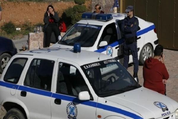 Πάτρα: Εξάρθρωσε σπείρα διαρρηκτών με τουλάχιστον 30 κλοπές η Αστυνομία