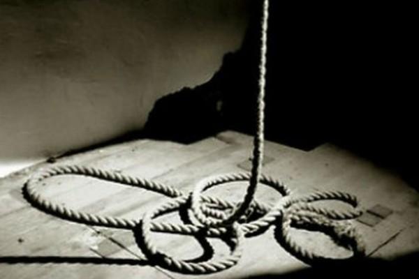 Τραγωδία στην Κοζάνη: Αυτοκόνησε άνδρας - Το σπαρακτικό σημείωμα που άφησε πίσω