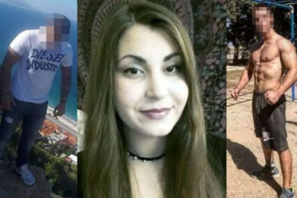 Αποκαλύψεις «φωτιά» στη δίκη της Ελένης Τοπαλούδη (Video)