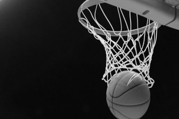 Θρήνος στο ΝΒΑ: Πέθανε θρυλικός μπασκετμπολίστας