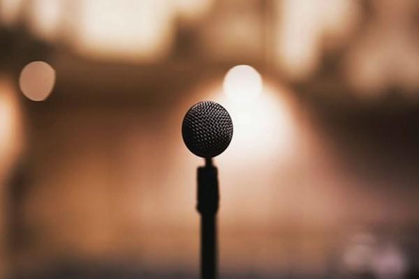 Θρήνος: Πέθανε θρυλικός τραγουδιστής της ροκ