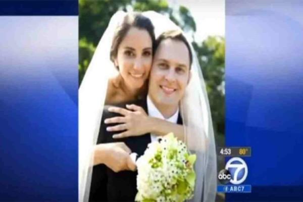 Πέθανε η αγαπημένη του σύζυγος - Δύο χρόνια μετά, η αστυνομία κοιτάει τις γαμήλιες φωτογραφίες και βλέπει το απίστευτο