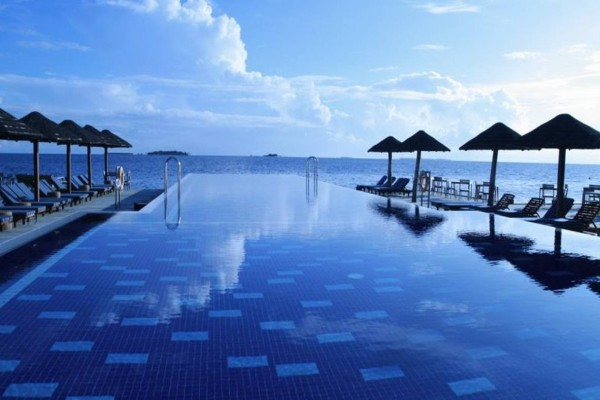 Κορωνοϊός: Έτσι θα είναι η διαμονή στα ξενοδοχεία το φετινό καλοκαίρι