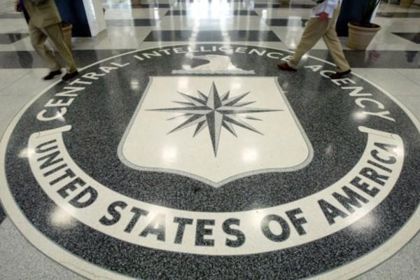 «Η Κίνα έκρυψε τον κορωνοϊό και εμπόδισε τον ΠΟΥ να προειδοποιήσει» - «Βόμβα» μεγατόνων από τη CIA