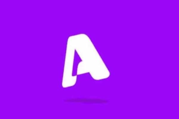 Alpha: Έκτακτη ανακοίνωση - Η τηλεθέαση θα βαρέσει 80%