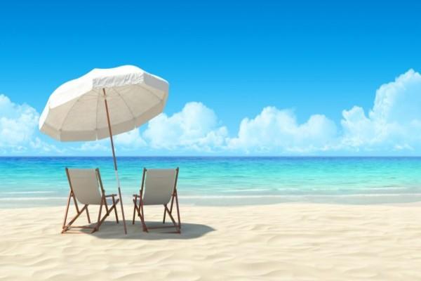 Σοκ: 6 στους 10 Έλληνες δε θα κάνουν διακοπές