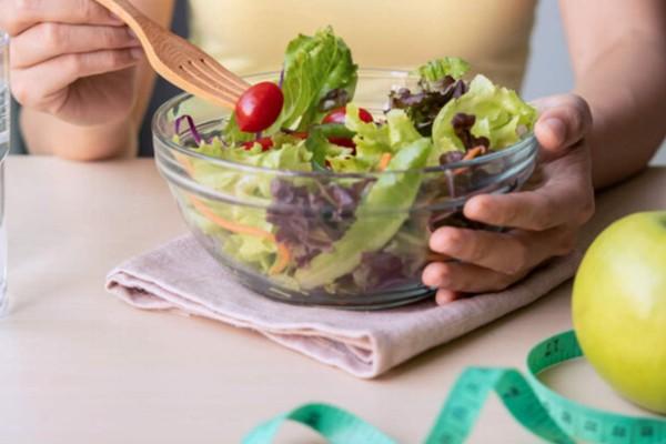 Η καλύτερη δίαιτα: Χάστε αρκετά κιλά μέσα σε 7 ημέρες