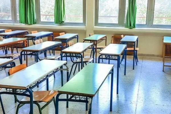 Επίσημο: Ανοίγουν τα δημοτικά σχολεία και νηπιαγωγεία (Video)