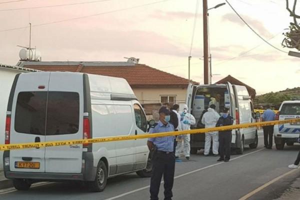 Έγκυος η 21χρονη που δολοφονήθηκε από τον αδελφό της - Συγκλονίζουν οι λεπτομέρειες για την οικογενειακή τραγωδία στην Κύπρο