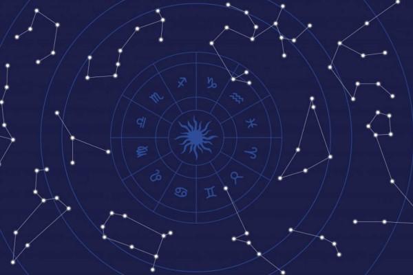 Ζώδια σήμερα: Τι λένε τα άστρα για σήμερα, Δευτέρα 04 Μαΐου;