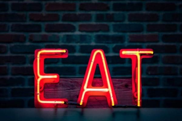 19+1 τροφές που πρέπει να τρώτε καθημερινά - Κάνουν