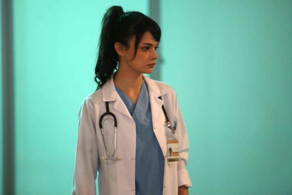 Ο Γιατρός: Μεγάλος κίνδυνος στο νοσοκομείο - Τι θα δούμε σήμερα (25/05);