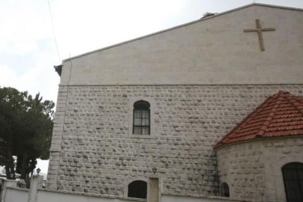 Σοκ: Τούρκος πυροβόλησε σε εκκλησία Αρμενίων στην Πόλη - Τους θεωρεί υπεύθυνους για τον κορωνοϊό
