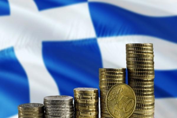 Έρευνα-εφιάλτης για τους Έλληνες: Πάνω από 6 στους 10 δεν μπορούν να πληρώσουν τους λογαριασμούς τους