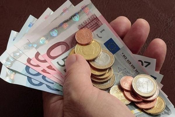 Προσοχή: Αυτοί θα πάρουν το επίδομα των 534 ευρώ