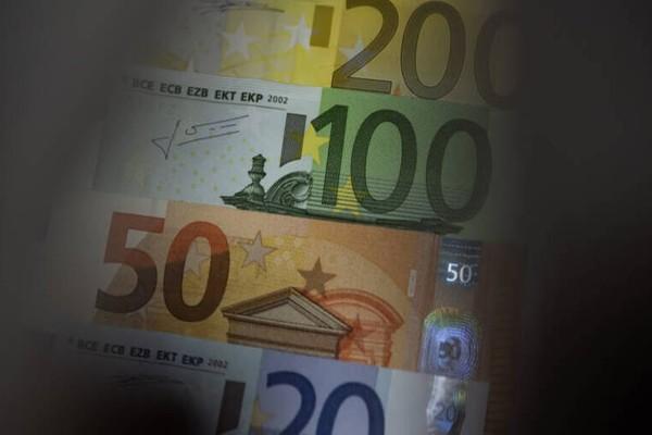 Τρέξτε να προλάβετε: Σήμερα (8/5) η λήξη της προθεσμίας για το επίδομα των 600 ευρώ