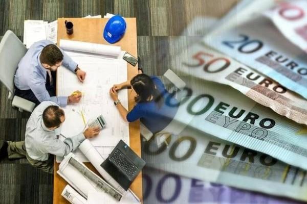 Προσοχή: Άνοιξε η πλατφόρμα για το 1 δις στις επιχειρήσεις