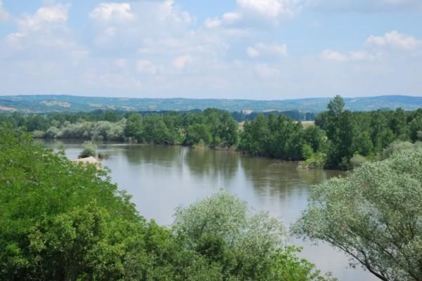 Θρίλερ στον Έβρο: Βρέθηκε νεκρός μετανάστης στον ποταμό