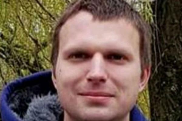 Συναγερμός για εξαφάνιση 27χρονου από το Ρέθυμνο