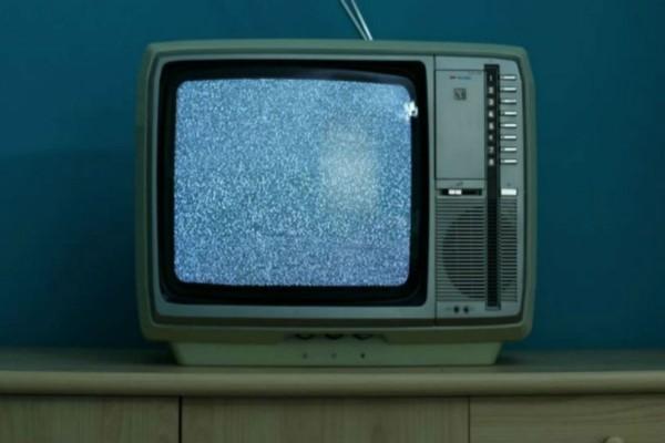 Τηλεθέαση 25/05: Ποια προγράμματα τρέλαναν τα μηχανάκια της AGB