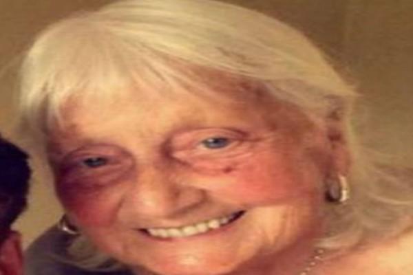 Αυτή η γιαγιά έκανε μια αναζήτηση στο Google κι έγινε viral - Μόλις δείτε το λόγο θα μείνετε άφωνοι