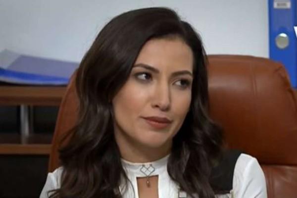 Απόπειρα δολοφονίας στην Elif - Τι συμβαίνει με την Αρζού;